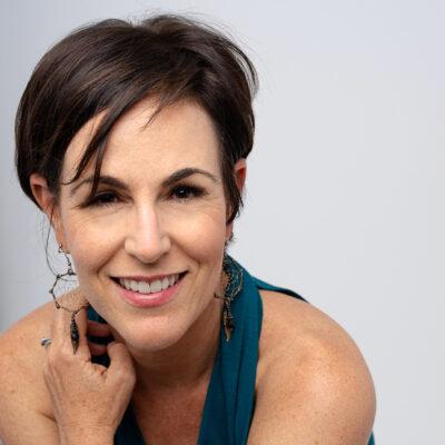 Heather Berg SUP Yoga Instructor 2020 1