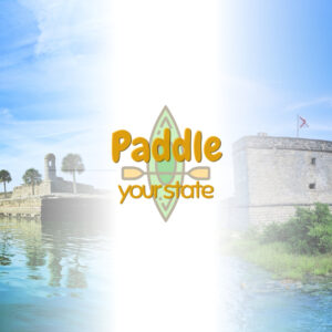Paddle Your State Historic Paddling Tour Square